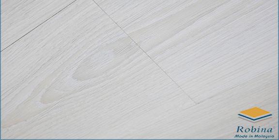 Sàn gỗ giá rẻ Bình Nam
